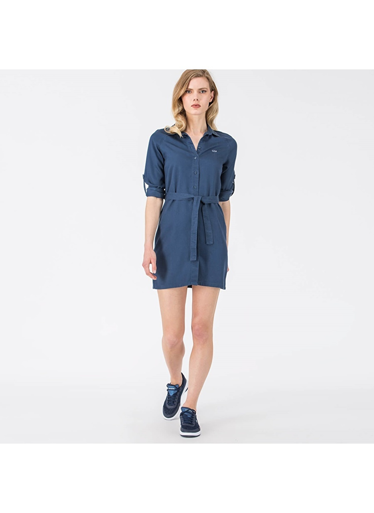 Bu Yaz Tüy Desenli Kıyafetler Giymenin İlginç Yolları